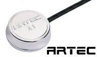 ARTEC/脱着簡単ピエゾピックアップ A1-OSJ【アーテック】