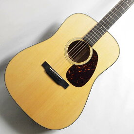 Martin/D-18 Standard マーティン アコースティックギター 【マーチンD18】