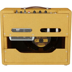 Fender/フルチューブコンボアンプ57CUSTOMPRO-AMP【フェンダー】【送料無料】