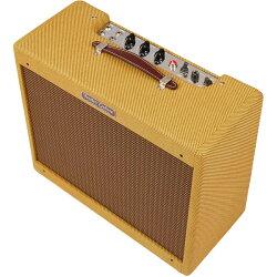 Fender/フルチューブコンボアンプ'57CUSTOMCHAMP【フェンダー】【送料無料】