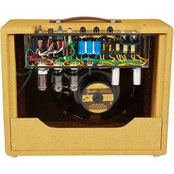 Fender/フルチューブコンボアンプ'57CUSTOMDELUXE【フェンダー】【送料無料】