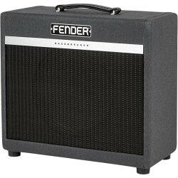 Fender/BASSBREAKER™BB112ENCLOSUREギターキャビネット【フェンダー】【送料無料】