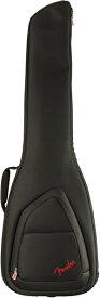 Fender FB620 Electric Bass Gig Bag エレキベース用ギグバッグ【フェンダー】
