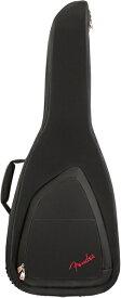 Fender FE620 Electric Guitar Gig Bag エレキギター用ギグバッグ【フェンダー】