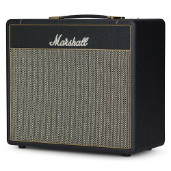 MarshallStudioVintageSV20Cギターコンボアンプ【マーシャル】【2月27日入荷予定】