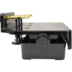 KCPH-Dピアノペダル補助台