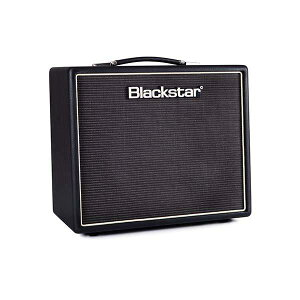 Blackstar/STUDIO 10 EL34 クラスA真空管コンボ・アンプ 【ブラックスター】