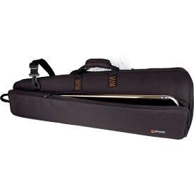 PROTEC C239X テナー/テナーバストロンボーン用ギグバッグ