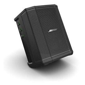 Bose S1 Pro Multi-Position PA system 60W PAシステム 【ボーズ】