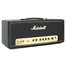 Marshall Origin50H 50W ギターアンプ(ヘッド)【マーシャル】