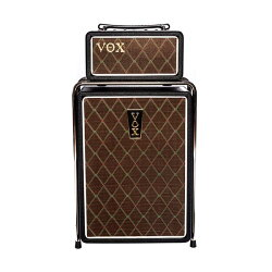 VOXMINISUPERBEETLEMSB25ギターアンプ【ボックス】【7月14日発売】