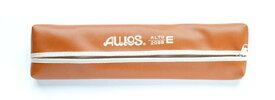 【メール便可】AULOS [アウロス] アルトリコーダー用ケース
