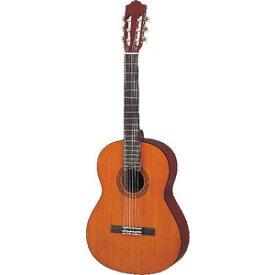 YAMAHA ヤマハ ショートスケールクラシックギター CS40J
