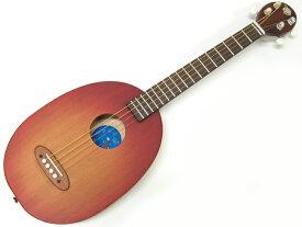 K.Yairi ( ケーヤイリ ) 一五一会 奏生 RS(かない)【日本製 アコースティックギター 】 イチゴイチエ 初心者にもおすすめ