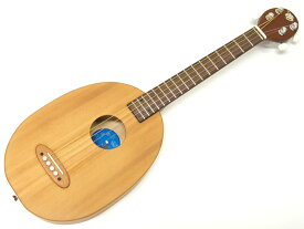 K.Yairi ( ケーヤイリ ) 一五一会 奏生N(かない)【日本製 アコースティックギター 】 イチゴイチエ 初心者にもおすすめ