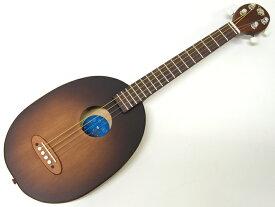 K.Yairi ( ケーヤイリ ) 一五一会 奏生 BS (かない)【 日本製 アコースティックギター 】 イチゴイチエ 初心者にもおすすめ
