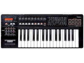 Roland ( ローランド ) A-300PRO ◆【送料無料】▽ コントローラー 鍵盤タイプ
