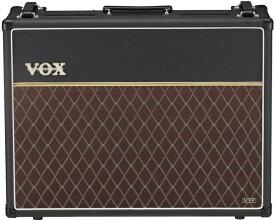 VOX ( ヴォックス ) AC30VR【真空管アンプ 】
