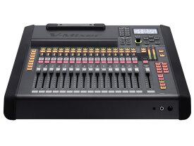 Roland ( ローランド ) M-200i ◆ デジタルミキサー【10月14日時点、在庫あり 】 [ 送料無料 ]