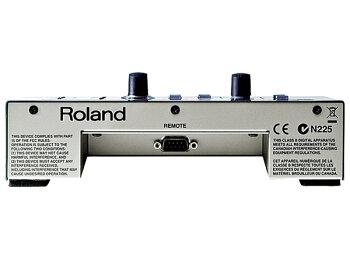 Roland(ローランド)S-4000R