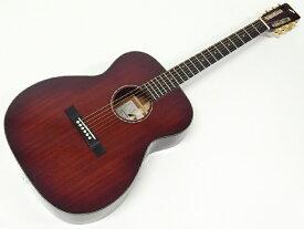 Morris ( モーリス ) F-90 【国産 ハンドメイド アコースティックギター 】 メイドINジャパン