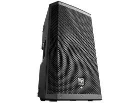 Electro-Voice ( EV エレクトロボイス ) ZLX-12P (1本) ◆ 12インチ 1000W パワードスピーカー ( アンプ搭載 ) [ ZLX series ][ZLX12P][ 送料無料 ]