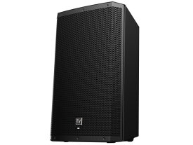 Electro-Voice ( EV エレクトロボイス ) ZLX-12 (1本) ◆ フルレンジスピーカー [ ZLX series ][ZLX12][ 送料無料 ]