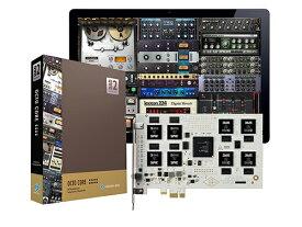 Universal Audio ( ユニバーサル オーディオ ) UAD-2 OCTO CORE ◆【送料無料】【DAW】【DTM】