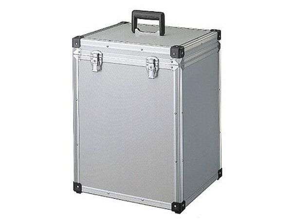 UNI-PEX ( ユニペックス ) WA-1CA ◆ 収納アルミケース [ ワイヤレスシステム 関連商品 ]