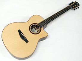 Morris ( モーリス ) S-101M【南澤大介モデル 国産 アコースティックギター 】 ハンドメイド プレミアムシリーズ