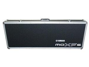 YAMAHA ( ヤマハ ) LC-MOXF6H ◆ MOXF6 専用ハードケース【取り寄せ商品/納期数ヶ月 】