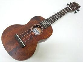 GRETSCH ( グレッチ ) G9110 Concert Standard Model【グレッチ コンサート スタンダード ウクレレ】