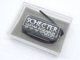 SCHECTER ( シェクター ) SUPER ROCK III FRONT 【モンスタートーン ハムバッカー ピックアップ WO】 フロント ネック用