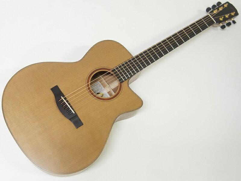 Morris ( モーリス ) S-92III【国産 アコースティックギター 】 日本製