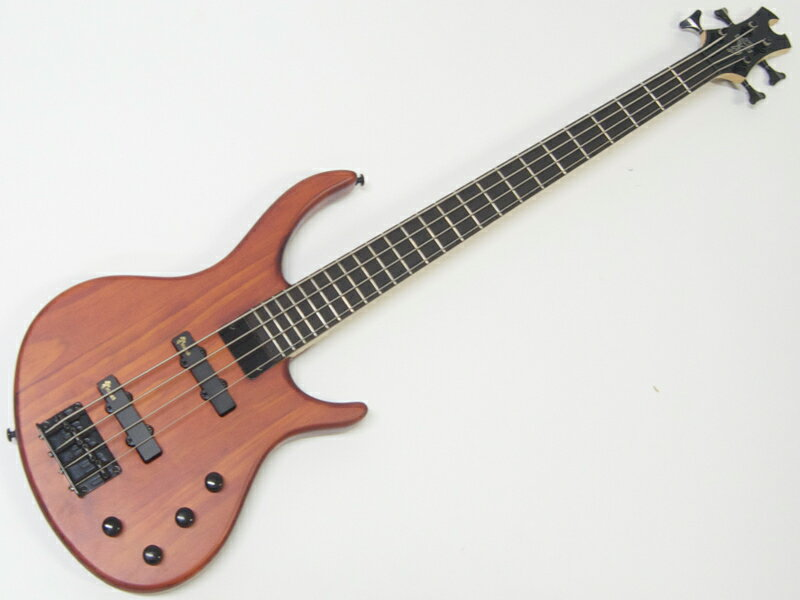 Epiphone ( エピフォン ) Toby Deluxe IV(WAL)【by ギブソン トバイアス ベース 】【ウィンターセール! 】
