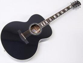 Morris ( モーリス ) J-15 MO【 日本製 アコースティックギター 】 エレアコ ミッドナイト・オーシャン