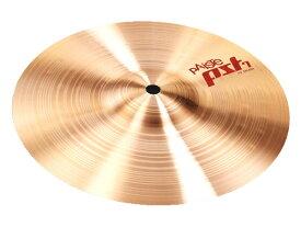 Paiste ( パイステ ) PST7 Splash 10【ドラム シンバル 10インチ スプラッシュ 】 PST-7