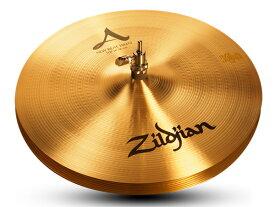 """Zildjian ( ジルジャン ) A ZILDJIAN New Beat Hi-Hats 14""""(PAIR)"""
