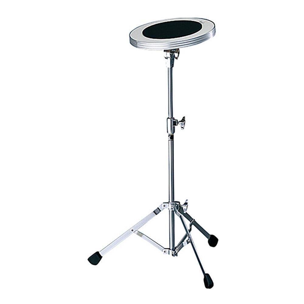 Pearl ( パール ) SD-20 【スタンド付きトレーニングパッド】【SD-20】 ドラム・スネア 練習パッド