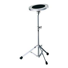 Pearl ( パール ) SD-20 【スタンド付きトレーニングパッド】【SD-20】【ドラムスティック プレゼント 121202 】 ドラム・スネア 練習パッド