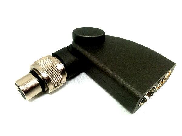 JEUME ( ジューム ) DT-380 ◆ マイクホルダー [ マイクスタンド関連商品 ]