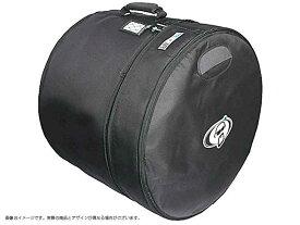 """PROTECTIONracket ( プロテクションラケット ) 1420-00 ☆ 20""""x14"""" バスドラム用ソフトケース【1420-0】"""