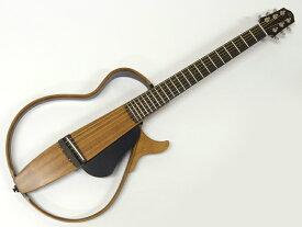 YAMAHA ( ヤマハ ) SLG200S NT 【 アコースティックギター サイレントギター スティール弦】 SILENT GUITAR