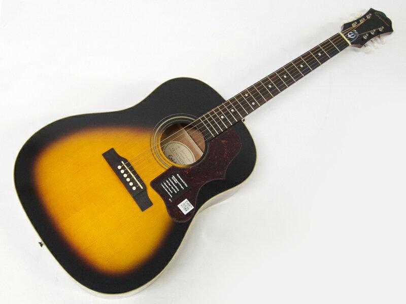 EPIPHONE ( エピフォン ) 1963 EJ-45(VS)【 by ギブソン アコースティックギター 】【冬大特価! 】