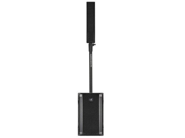 RCF ( アールシーエフ ) EVOX8 (1台) ◆ ポータブルSRシステム PAセット [ 送料無料 ]