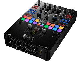 Pioneer ( パイオニア ) DJM-S9 ◆【送料無料】【DJ MIXER】【PC DJ】【smtb-k】【w3】