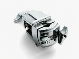 Pearl ( パール ) PCX-100 PIPE CLAMP【PCX-10】