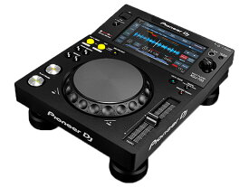Pioneer ( パイオニア ) XDJ-700【180000】 ◆【PC DJ】【DJ コントローラー】