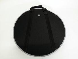 Pearl ( パール ) PSC12C 【シンバルケース】