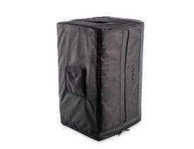 BOSE ( ボーズ ) F1 Subwoofer Travel Bag ◆ ソフトカバー サブウーファートラベルバッグ